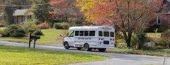 header-burton-center-bus.jpg