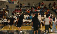 staff-consumer-basketball-team.png